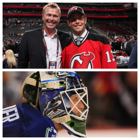ddbe2a764 Hockey Boss Blog  Host Devils Steal the Show At 2013 NHL Entry Draft