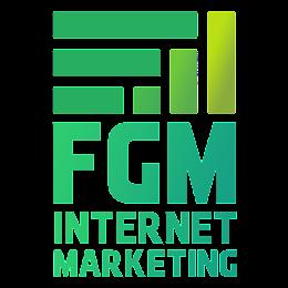 FGM Internet Marketing, LLC logo