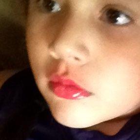 Ramona Gutierrez