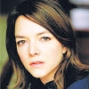 Juliette Lelorier