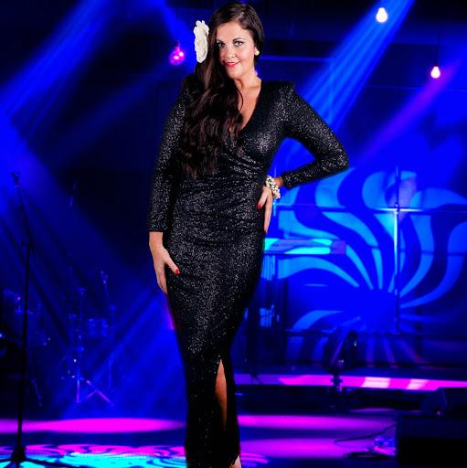 Becky Bray