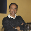 Jose Miguel S