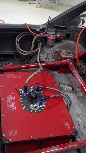 2012 01 25_13 17 41_866 completed our fuel cell install need clarification on bulkhead rule