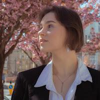 Лілія Перепелюк
