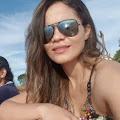 Geisa Moraes