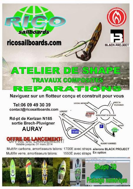 RICO  des planches fabriquées en Bretagne  1507890_189062494618125_1885896578_n