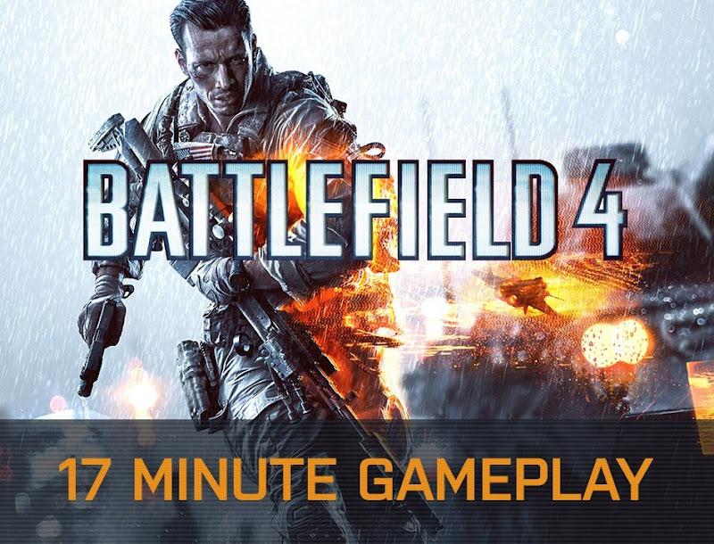 https://lh4.googleusercontent.com/-qNMDy9bHH9s/UVQweUbj6eI/AAAAAAAAEIs/c0B3XlZd2vs/s800/Battlefield_4_Gameplay.jpg