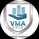 VMACRED Soluções Financeiras