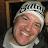Matthew Wilson avatar image