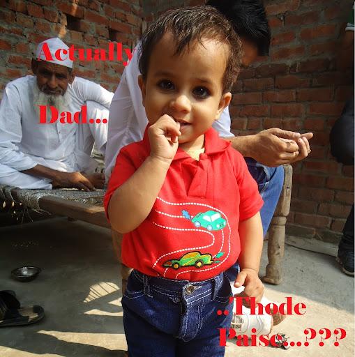 Shamshad Akhtar Photo 23