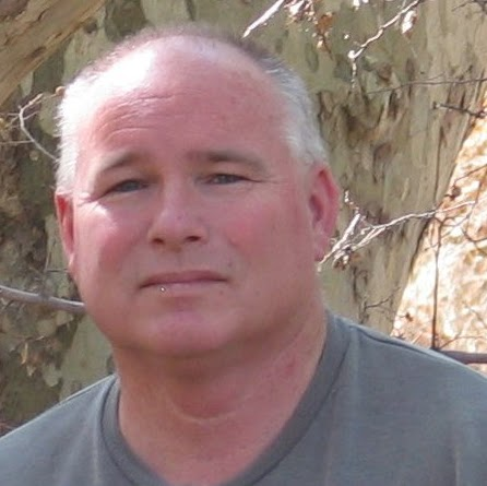 Jerry Hulsey