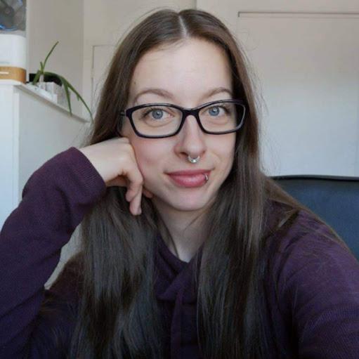 Lisa Tremblay