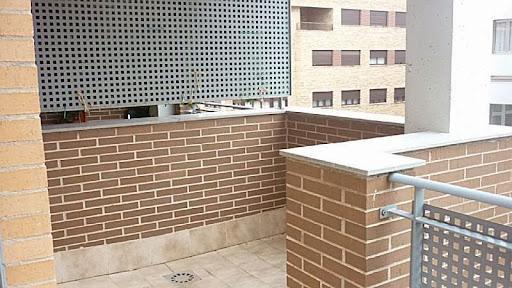 Piso en venta con 90 m2, 2 dormitorios  en Tarancón