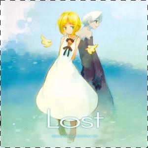 [FIXO] Download da discografia de Sound Horizon/Linked Horizon Lost