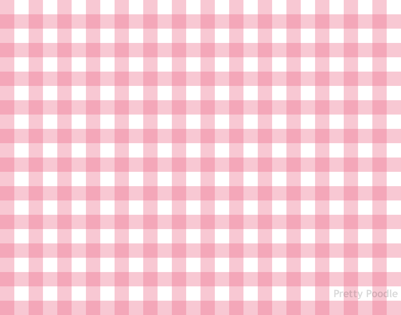 pink and white stripe iphone wallpaper