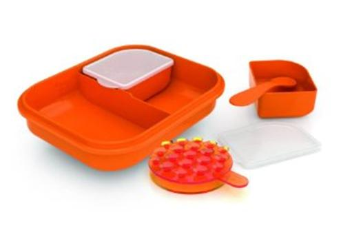 lunch-box-AVENT-Philips