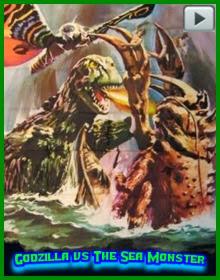 GodzillaSeaMonster