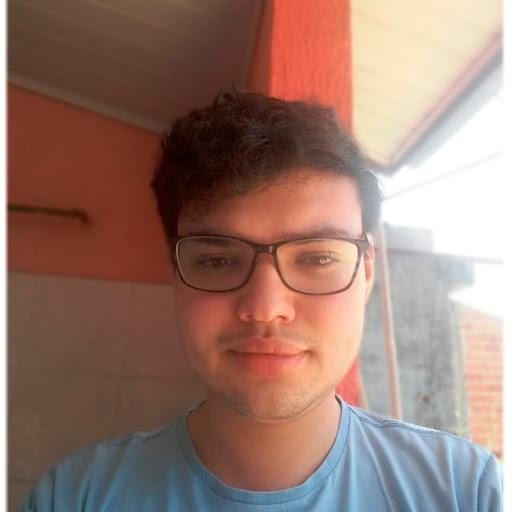 Higor Augusto