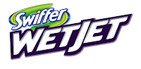 Swiffer Giftig