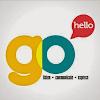 Gohello Telecom