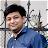 Mukesh Agarwal avatar image