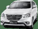 Harga Sewa Mobil Grand Innova New