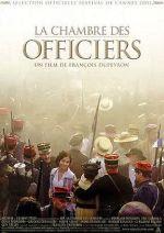 O Quarto dos Oficiais (2001)