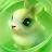 candace avatar image