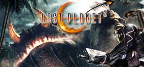 https://lh4.googleusercontent.com/-qPfw5WZ7Qmg/TiIaknMzO8I/AAAAAAAAA6Y/oOQmg7XFEqw/Lost_Planet_2.jpg