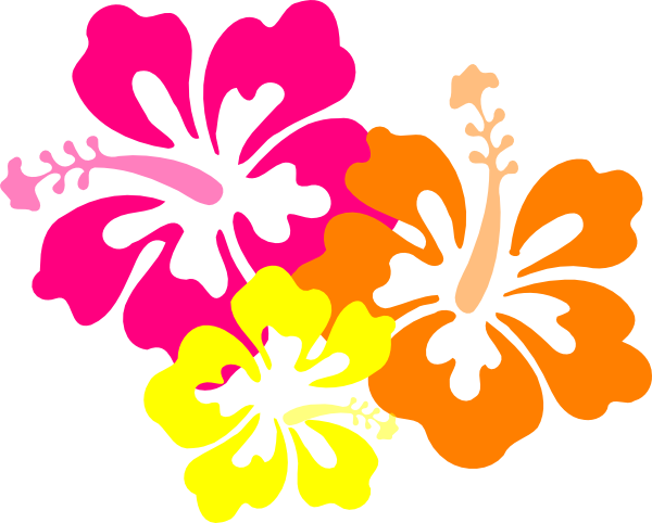 Hawaiian Clipart Gallery for hawaiian clipart
