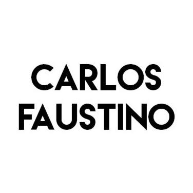 Carlos Faustino