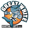 Great White Martial Arts LLC