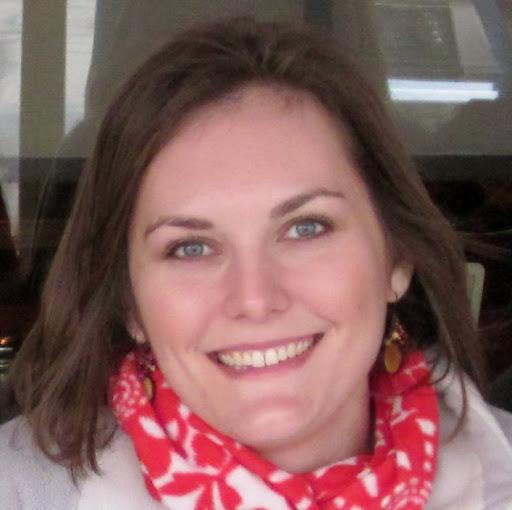 Jessica Schwartz
