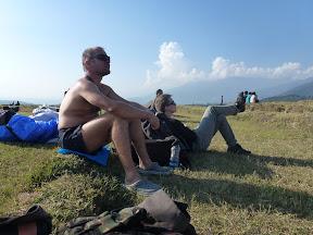 Фотоотчет о парапланерном Бире с Шеленковым ;) октябрь-ноябрь 2012 P1020041