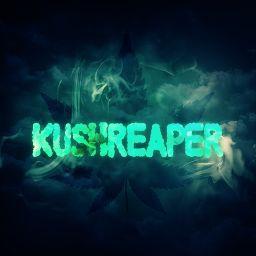Kushreaper