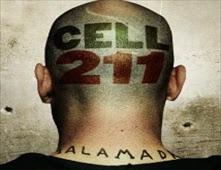 مشاهدة فيلم Cell 211