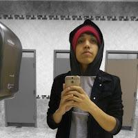 Joshua Gonzalez's avatar