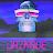 KandakadOX Aero Aeon avatar image
