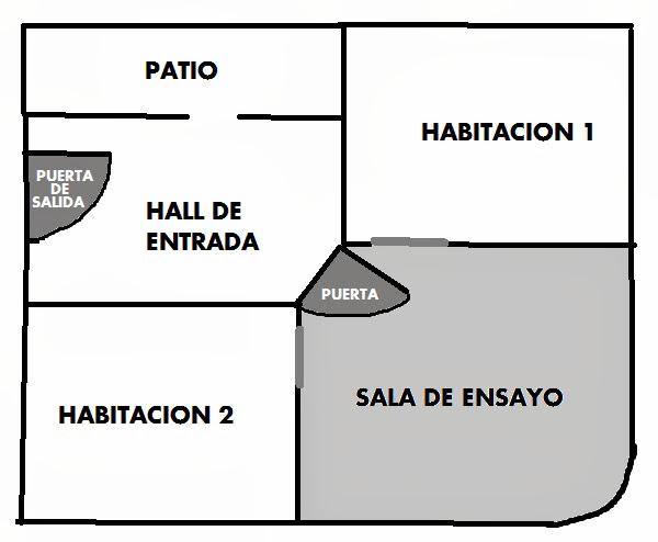 plano+de+la+sala.jpg
