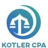 Tom Kotler