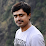 Chandra Sekhar S V's profile photo