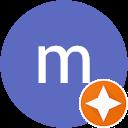 melanie corlosquet