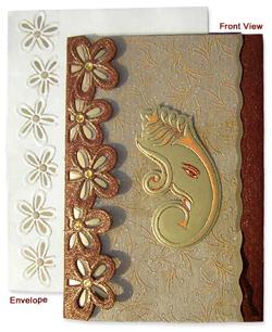 Wedding Blog Hindu Wedding Cards