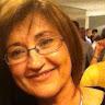 Victoria Lopez