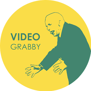 Who is VideoGrabby?