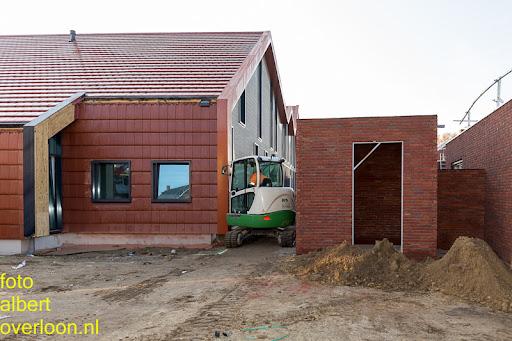 Herontwikkeling Boerenbond OVERLOON 21-11-2014 (18).jpg