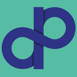 Digital Position logo