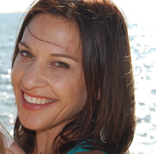 Laura Tusa