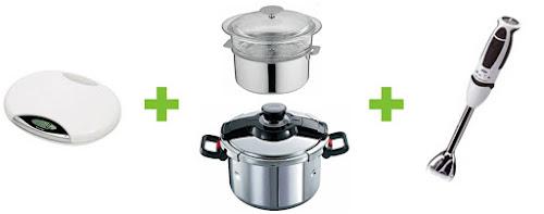 balance-mixeur-plongeur-cuiseur-vapeur-pour-cuisiner-pour-bébé