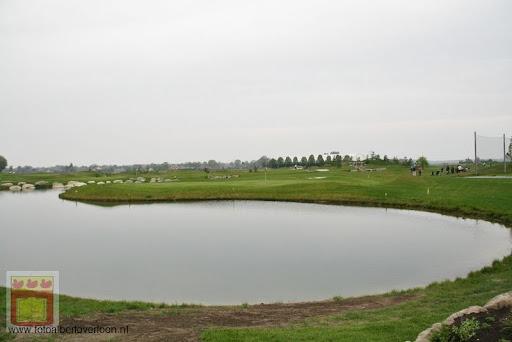 opening  brasserie en golfbaan overloon 29-04-2012 (74).JPG